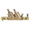 Conbraco Brass Double Check Valve Devices 20mm