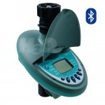 Galcon 9001 Battery Operated Tap Timer - Blue Tooth