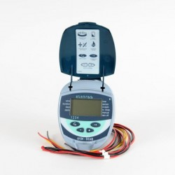 Galcon DC Series 6 Station Controller Only with Misting Cycle