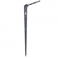 Naandanjain ClickTif - Labrinth stake slim black x 100