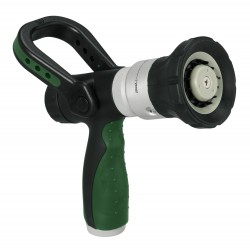 Orbit Fire Fighting XL Stream Magnum Hose Nozzle
