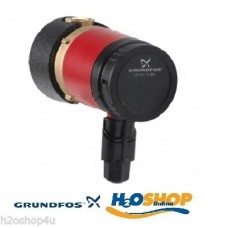 Grundfos UP15-14B PM Comfort Hot Water Circulation Pump