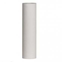 Big Blue Water Filter Cartridge 5 Micron 20''x4.5''