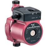 Grundfos UPA15-90N Water Supply Booster Pump - Union Kit Inc.