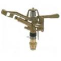 VYRSA 65 Brass Impact Sprinkler 25mm