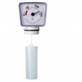Afriso Water Tank Level Gauge