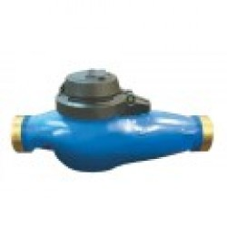 Water Meter 40mm BSP Male