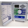 Holman 9 Station Irrigation Controller PRO 469 Indoor / Outdoor