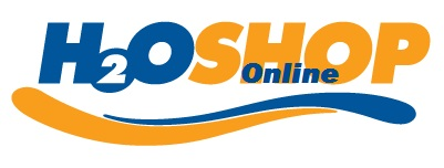 H2o Shop Online